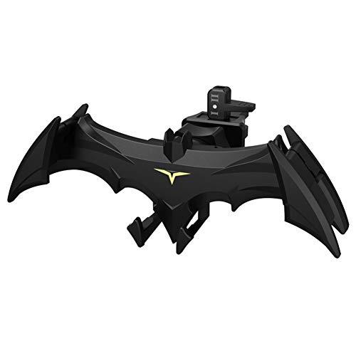 Starall Batman Universal Handyhalter fürs Auto Handyhalterung Auto Lüftung Universale Handy KFZ Halterungen
