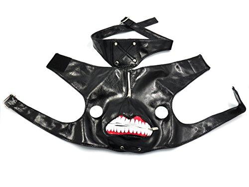 CoolChange Tokyo Ghoul Maske von Ken Kaneki